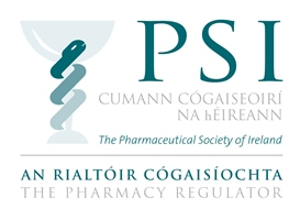 PSI Irish Logo Colour - for regular use.jpg