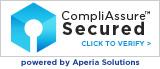 PCI-Seal-Compliassure_Confirm.jpg