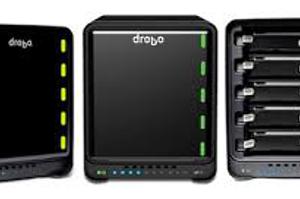 DroboImageServicePage.jpg