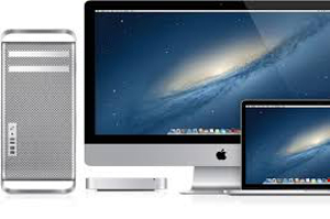 SerivePageMacs.jpg