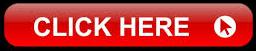 RedBlackClickHereButton.png