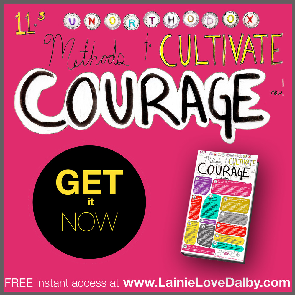 courage ebook add.jpg