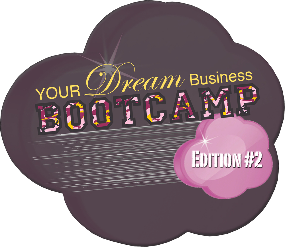 your dream business bootcamp.jpg