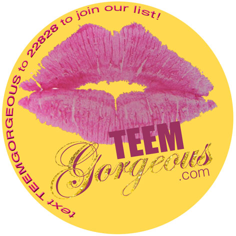 TEEM Gorgeous sticker 2 with text.png