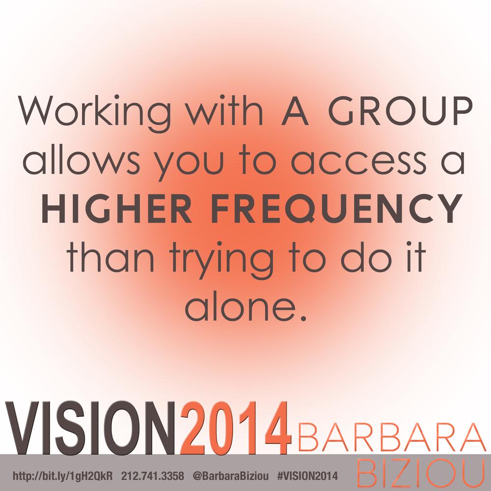 Vision 2014 Visual ad.jpg