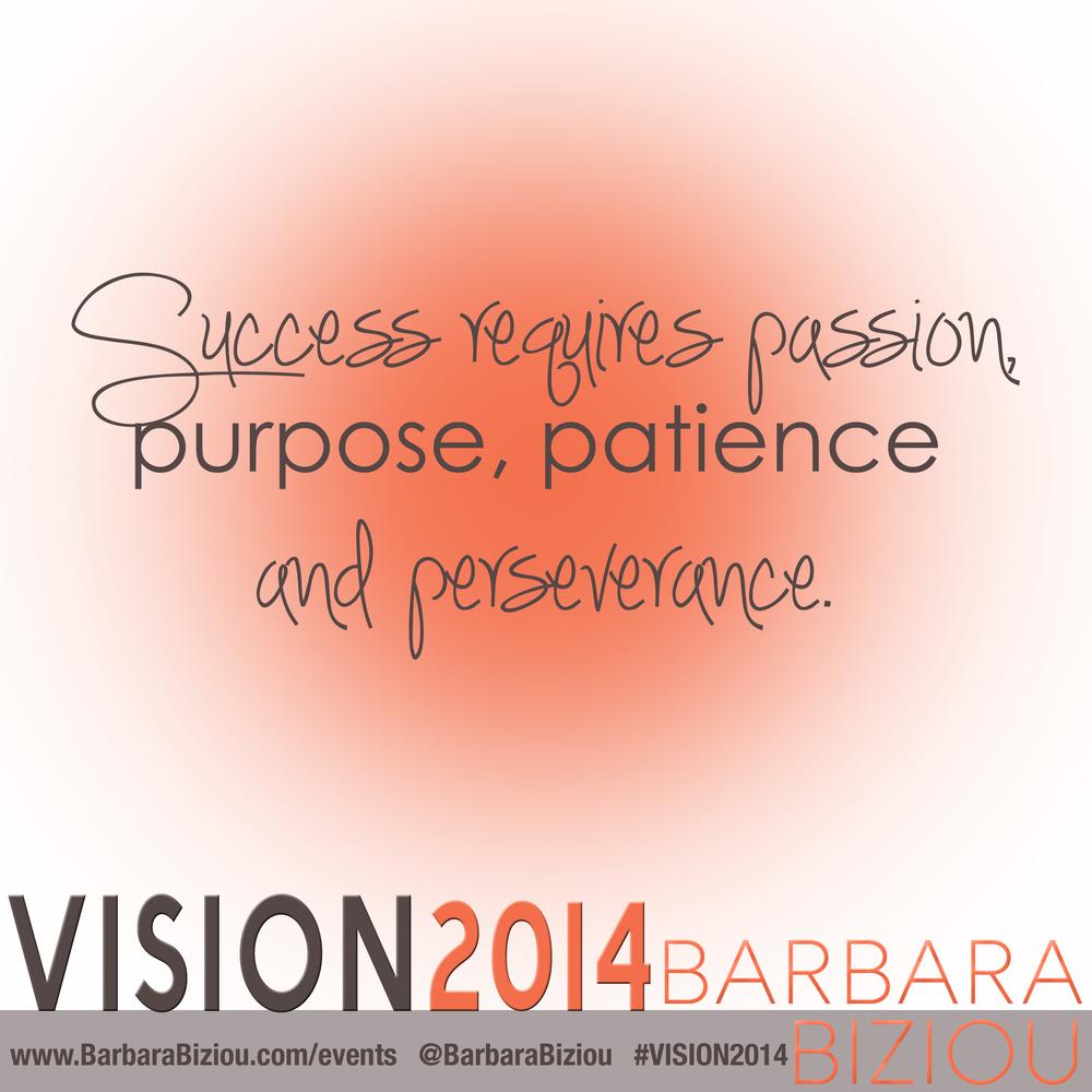Vision 2014 Visual ad 3.jpg