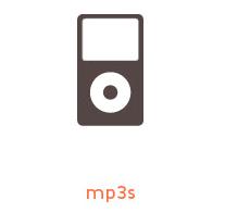 mp3 button.jpg