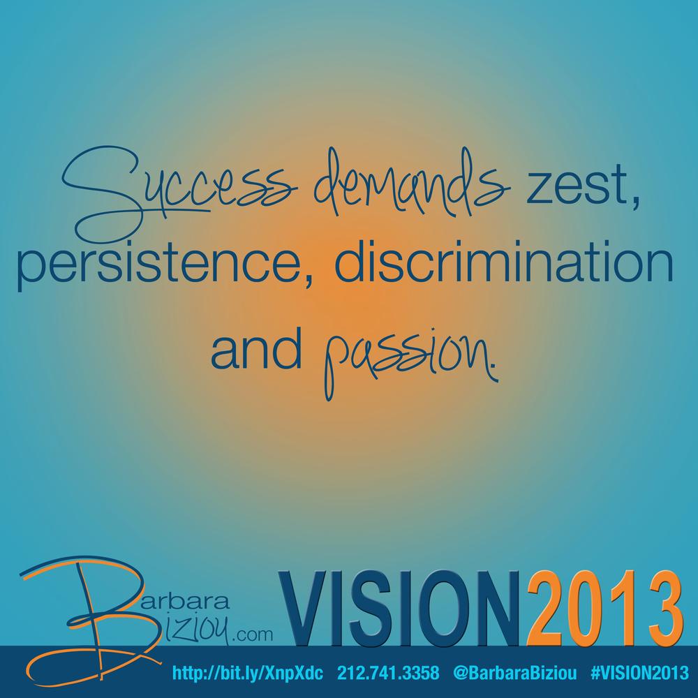 Vision 2013 Pinterest ad 2.jpg