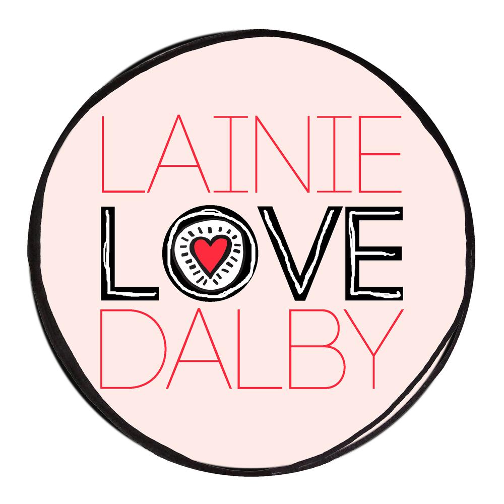 Lainie Love Dalby Logo.jpg