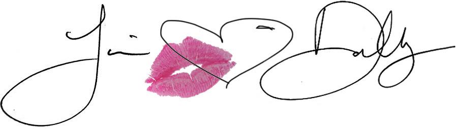 Lainie dalby heart signature with kiss.jpg
