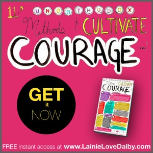 courage-ebook-add-300x300.jpg