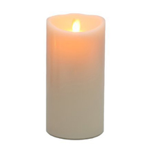 Flameless candles or real candles are a fabulous addition to your power place and to help set the space for ritual.