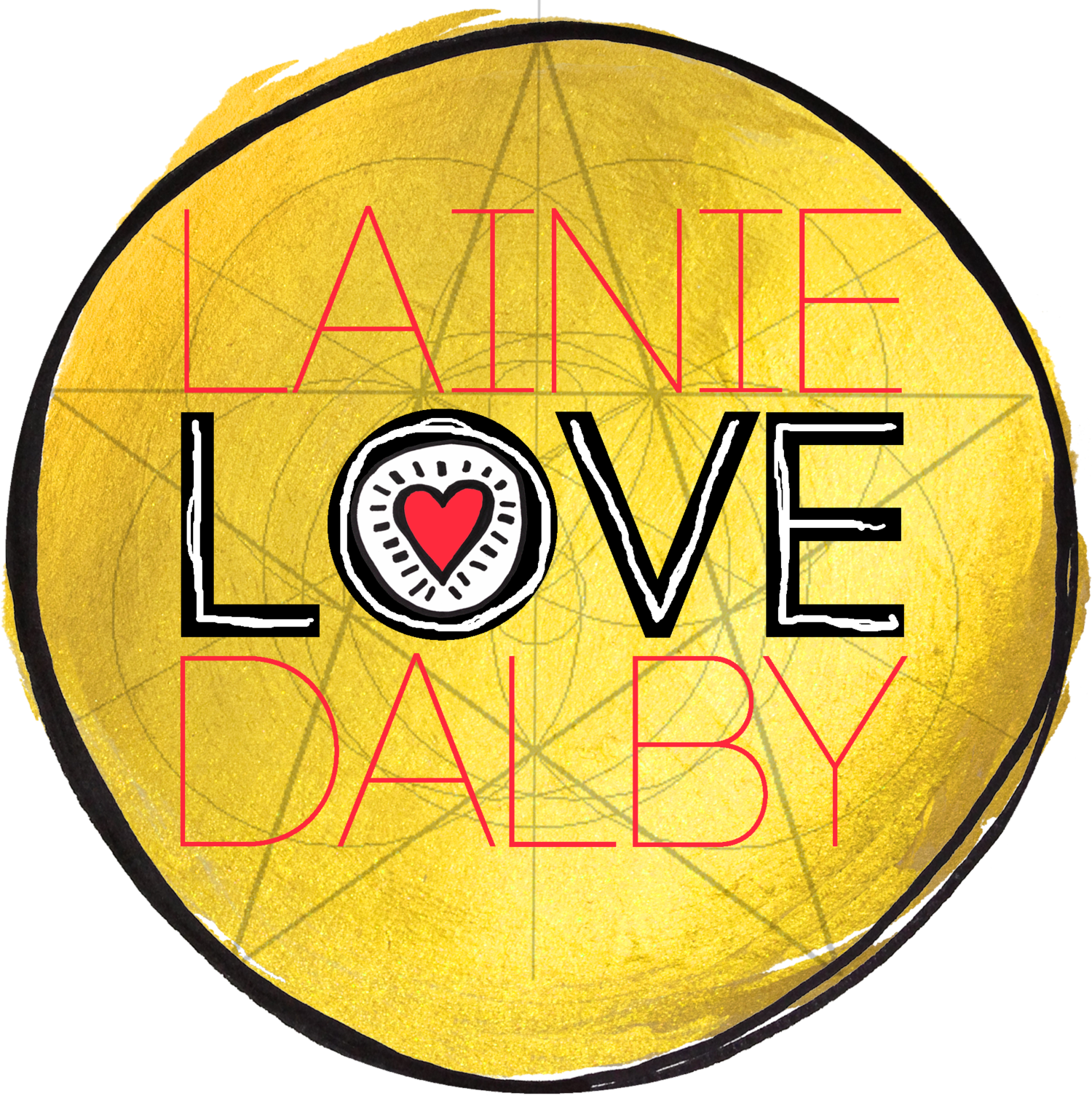 Embodied Spiritual & Leadership Development with Lainie Love Dalby