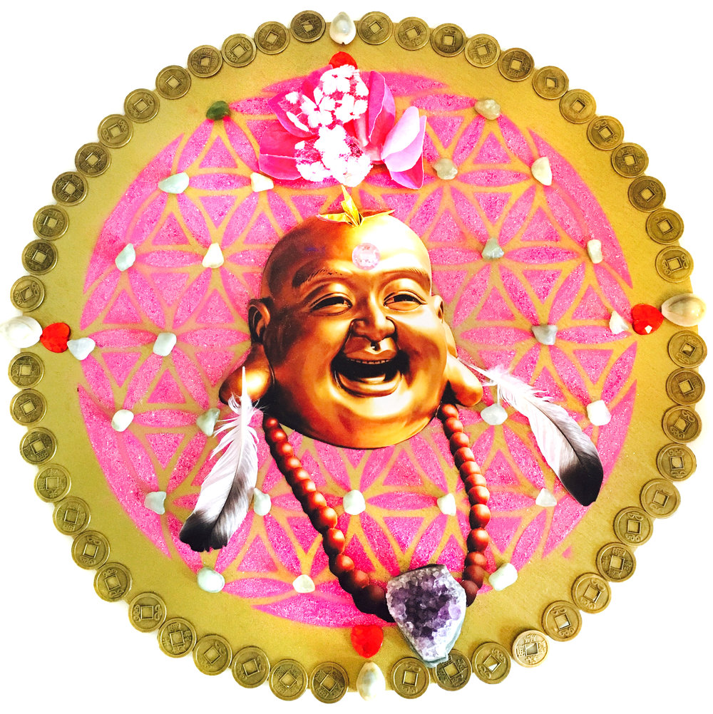 happy prosperous buddha.jpg