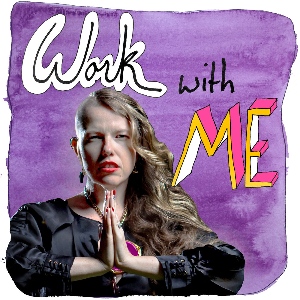 work with me block ver 3 new.jpg