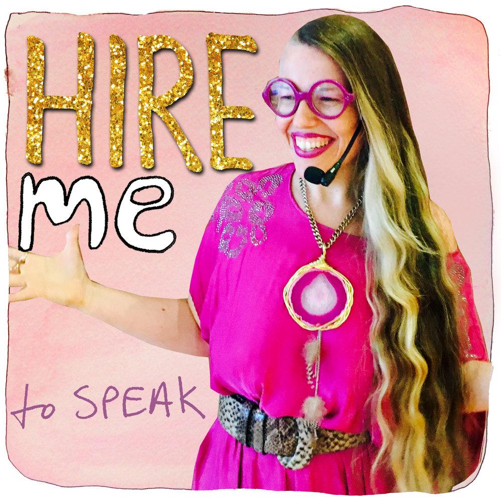 hire me block ver 3.jpg