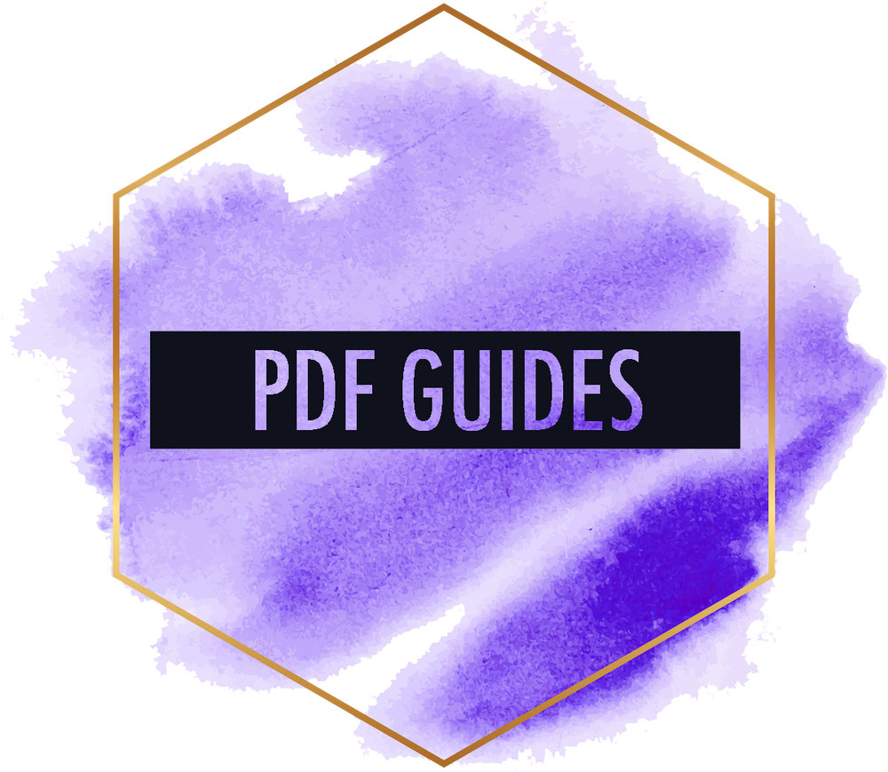 hexagon paint splotch purple guides copy.jpg