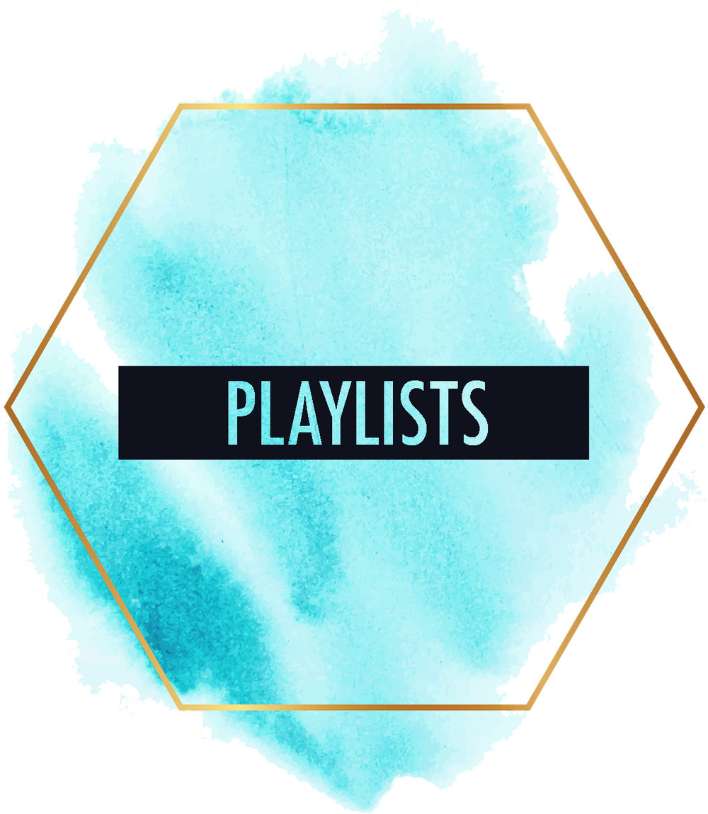hexagon paint splotch teal playlists copy.jpg