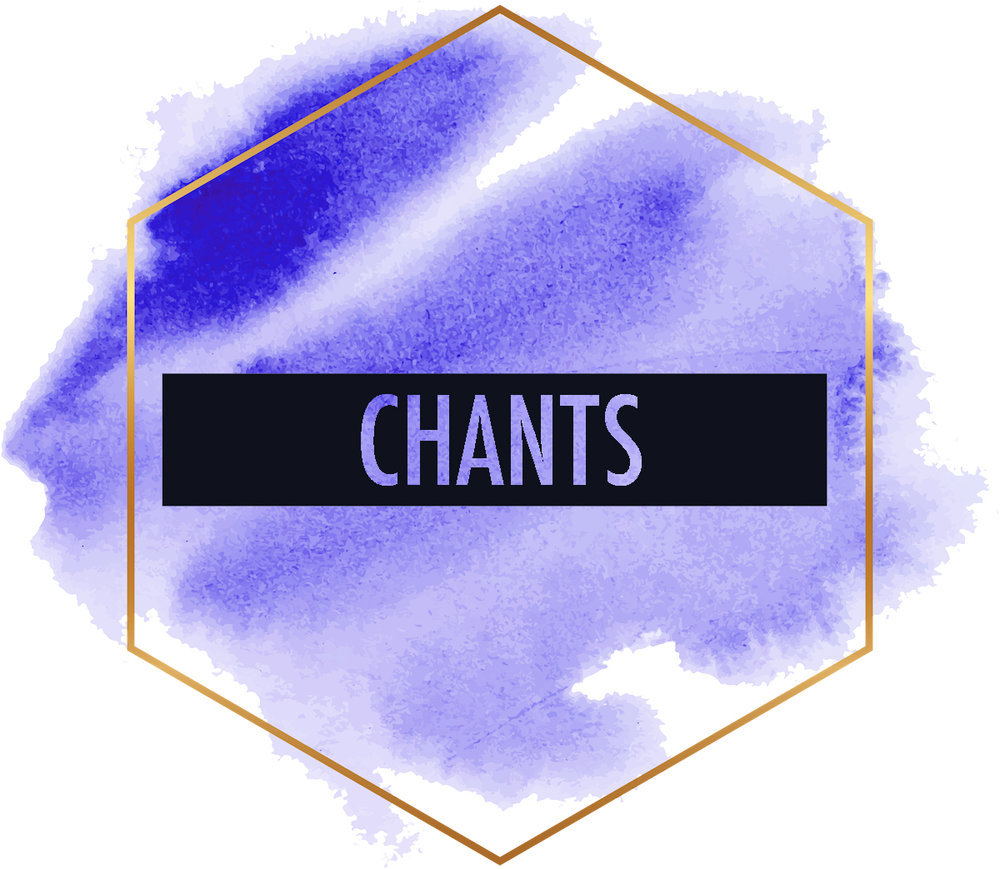 hexagon paint splotch indigo chants copy.jpg