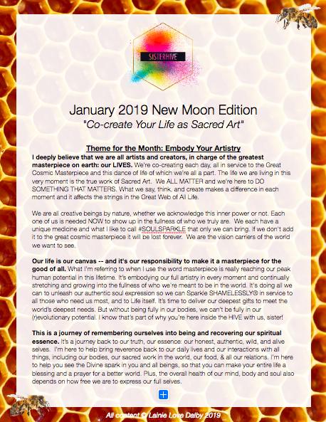 Jan 2019 pdf image.png