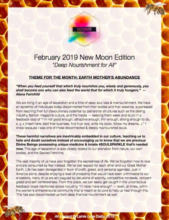 Feb New Moon Edition thumbnail image.png