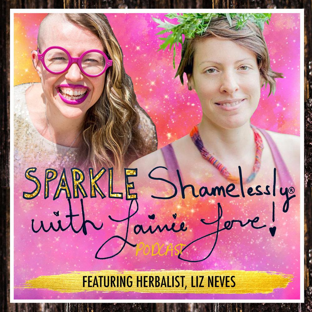 Lainie and Liz podcast graphic.jpg