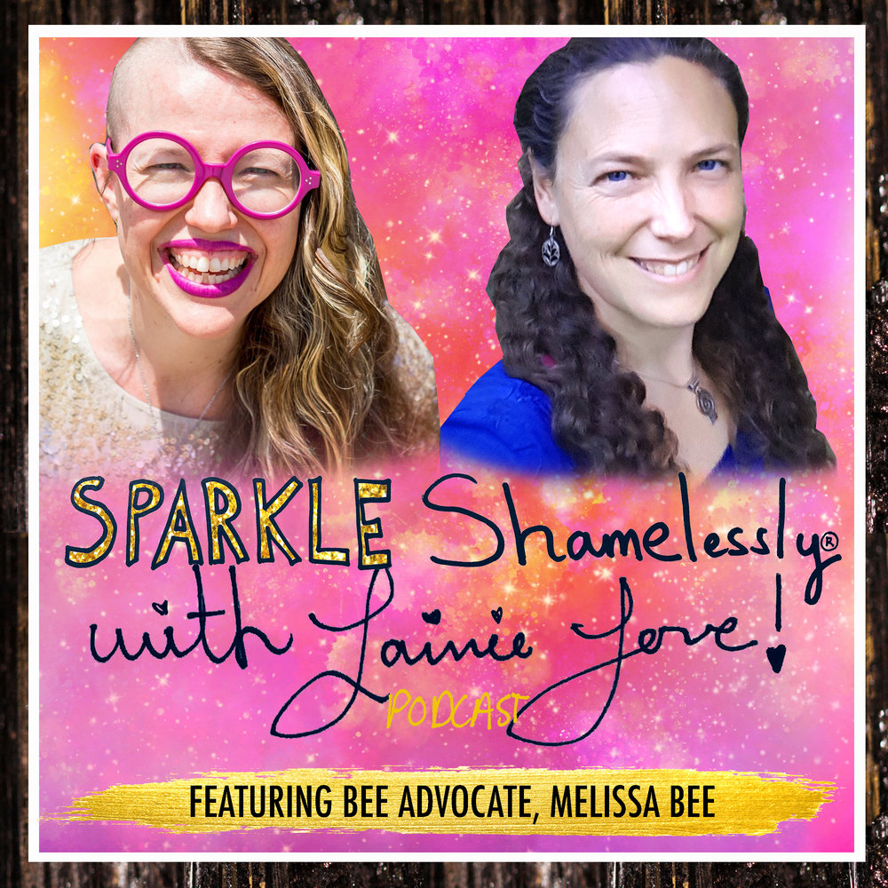 Lainie and Melissa podcast graphic.jpg