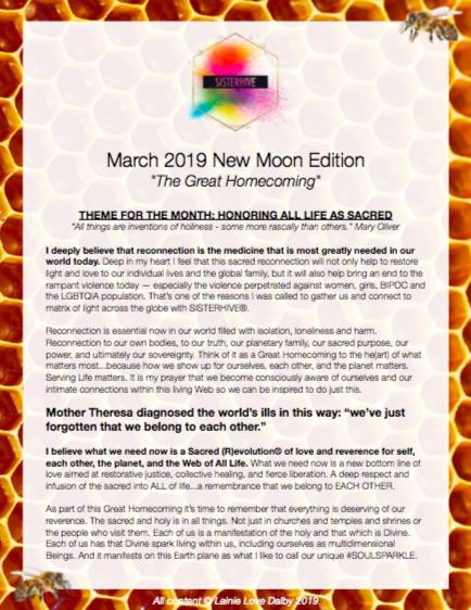 March SISTERHIVE PDF thumbnail.png