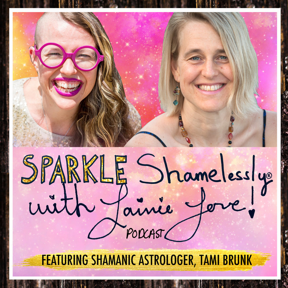 Lainie and tami podcast graphic.jpg