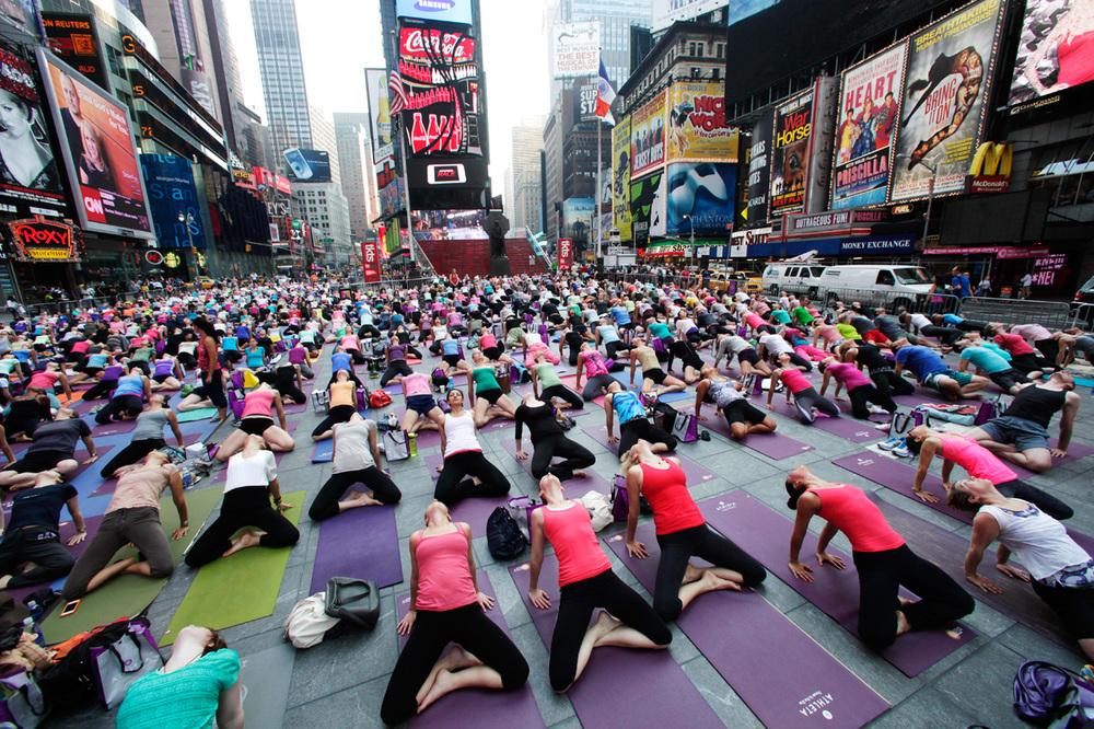 times square yoga.jpg