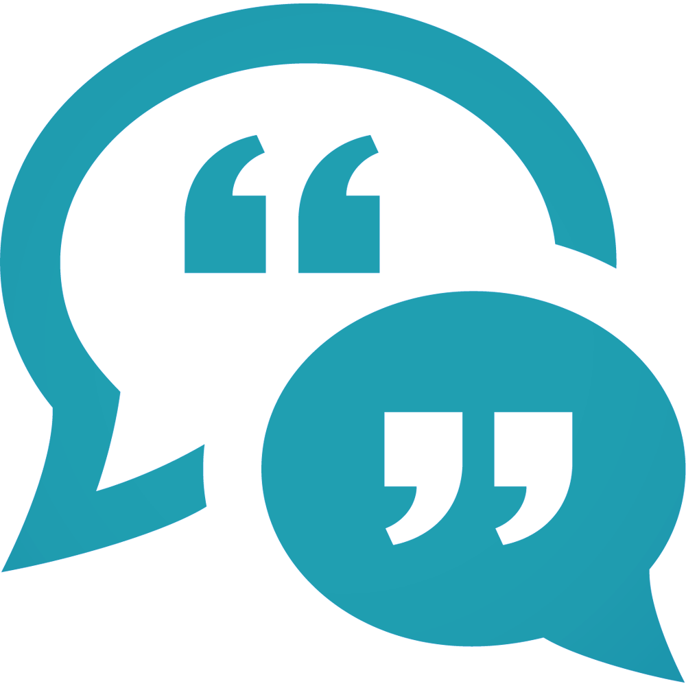 Testimonial-icon-quotation.png