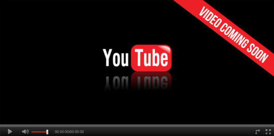 youtube-video-coming-soon-image-540x269.jpg