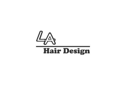 la-hair-design.jpg