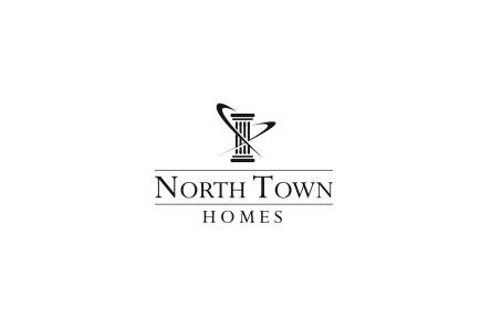 north-town-homes.jpg