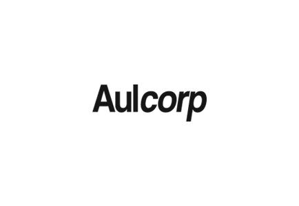 aulcorp.jpg
