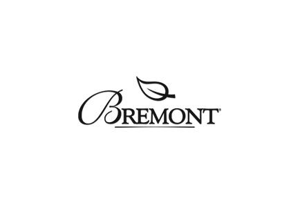 bremont-homes.jpg