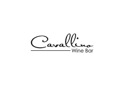 cavallino-wine-bar.jpg