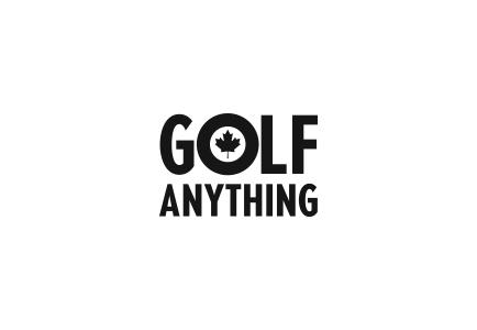 golf-anything.jpg