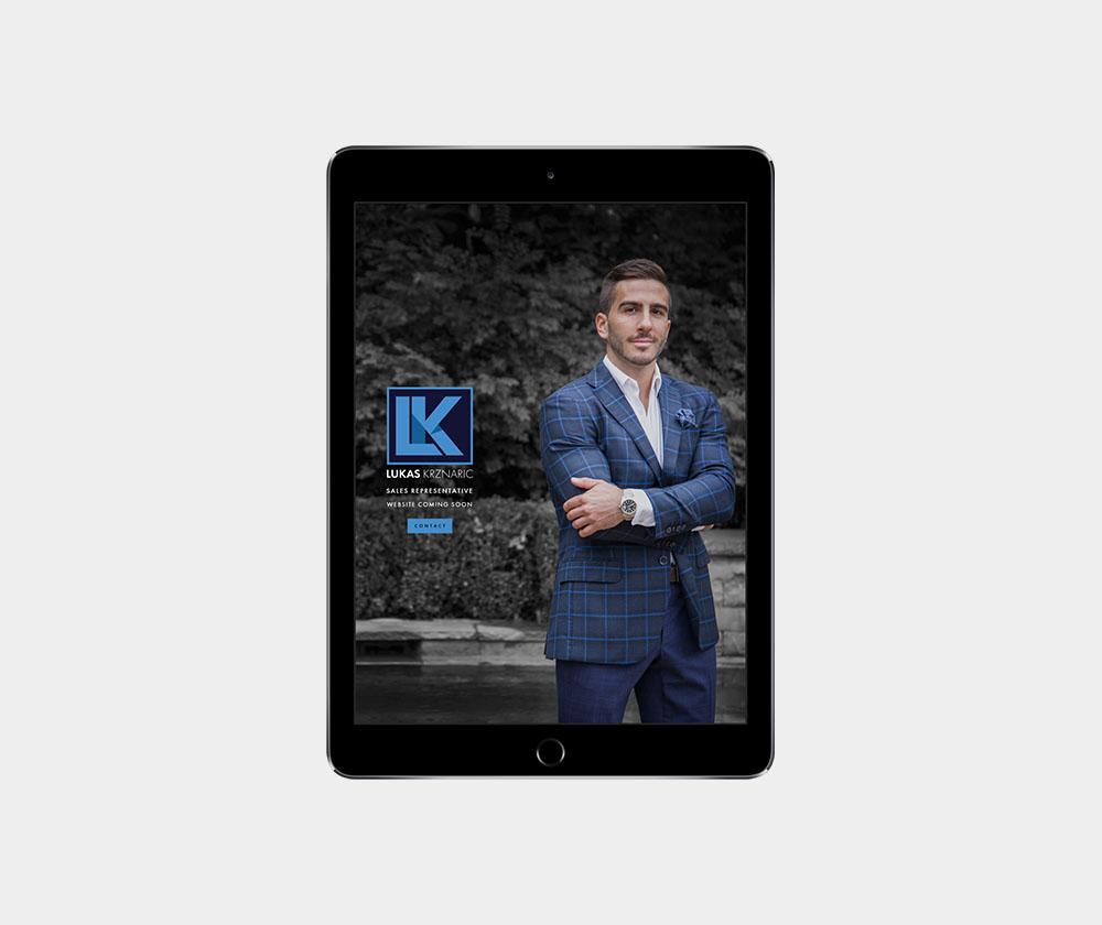 use-kruze-tablet.jpg