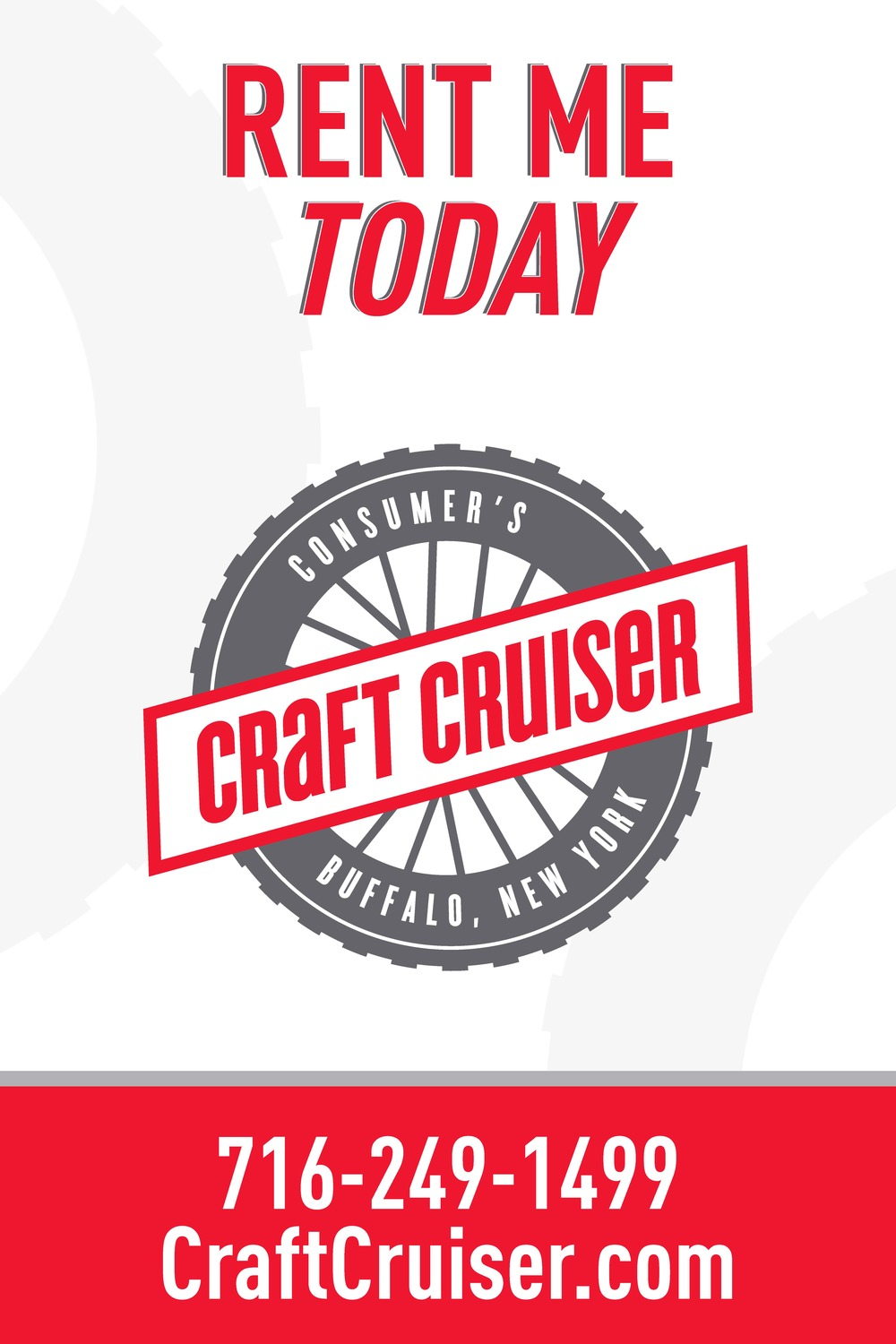 Craft Cruiser Board.jpg
