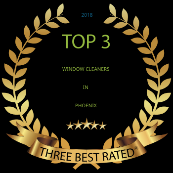window_cleaners-phoenix-2018-drk.png