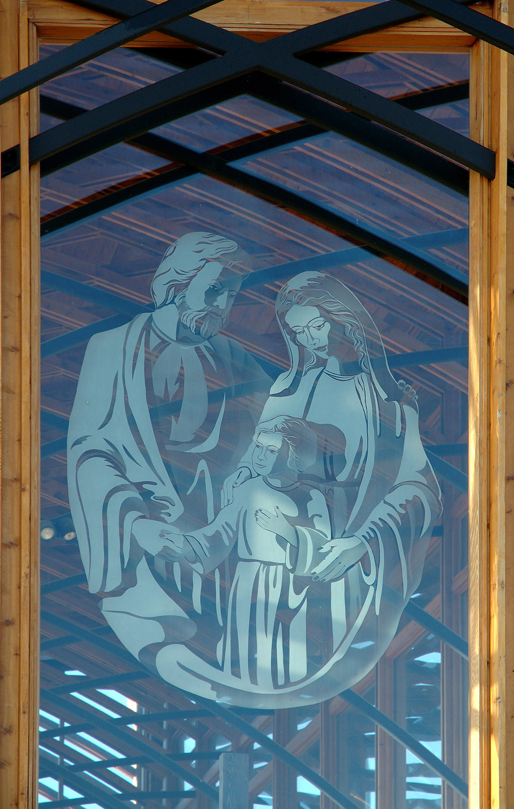etched glass.jpg