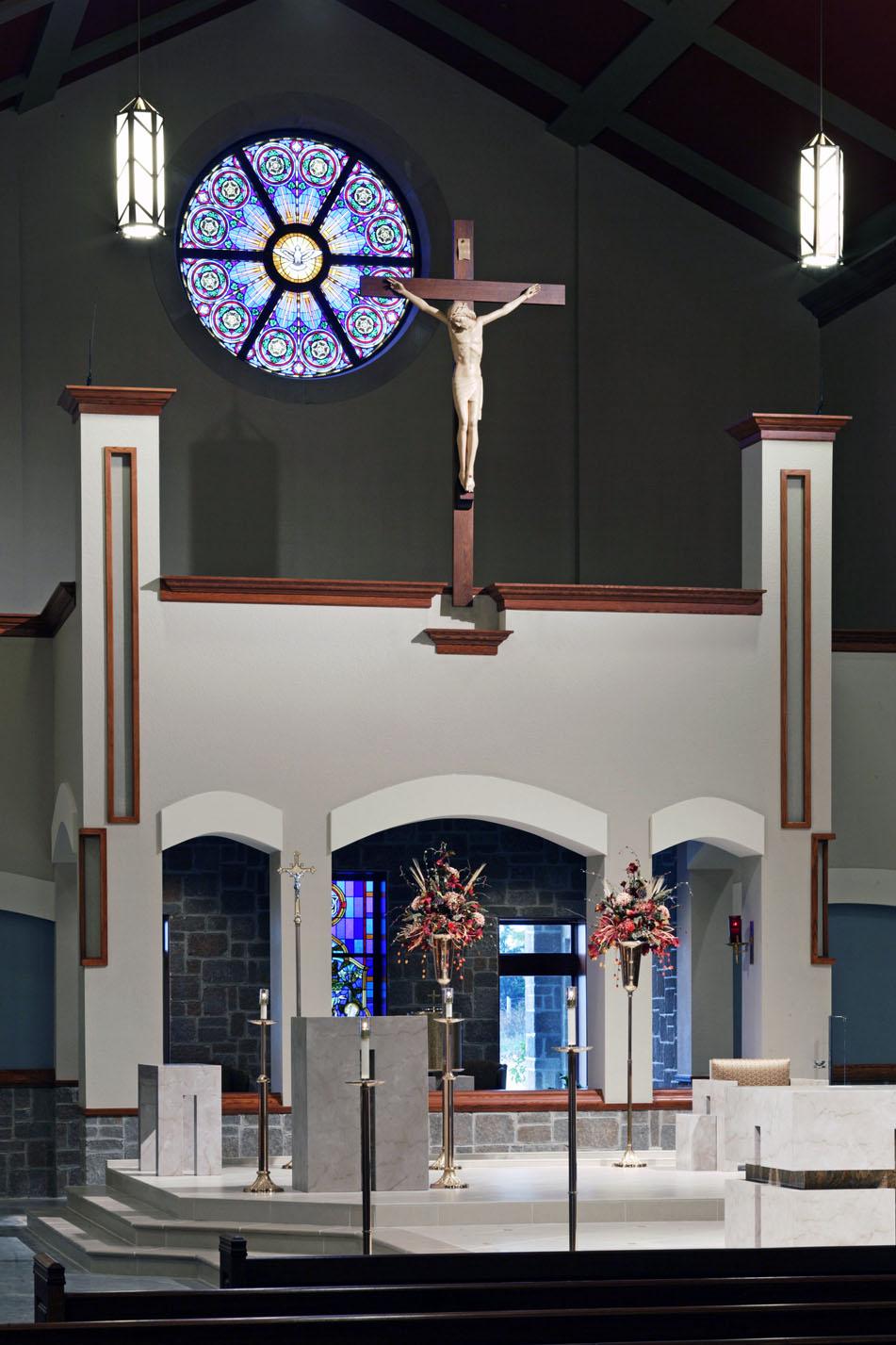St Marys 46.jpg