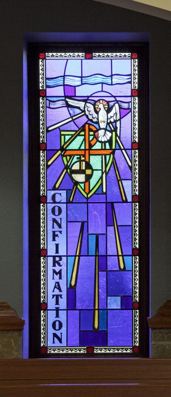 St Marys 96.jpg