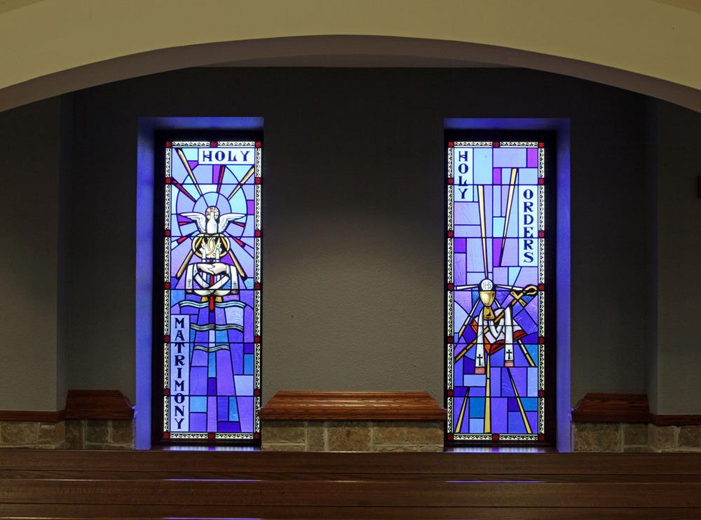 St Marys 97.jpg