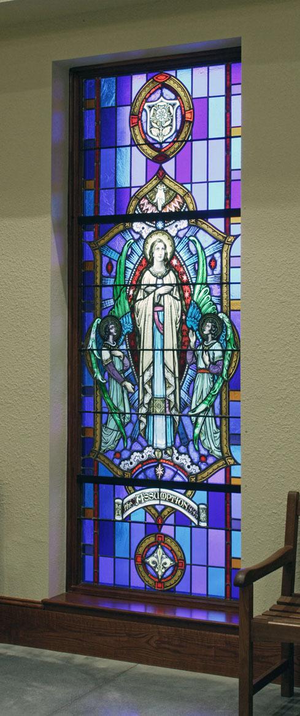 St Marys 101.jpg