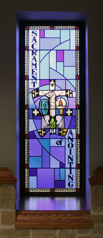St Marys 102.jpg