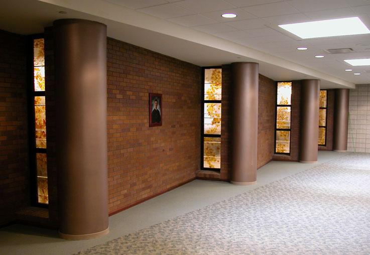 Corridor Wall2.jpg