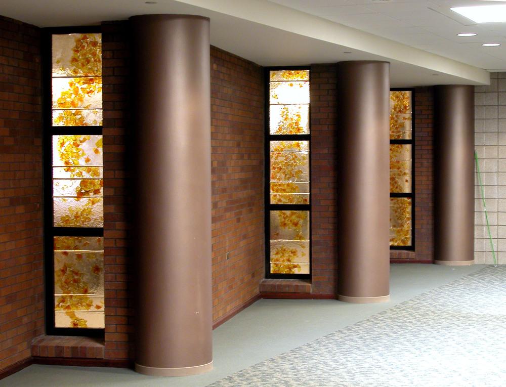 Corridor Wall.jpg
