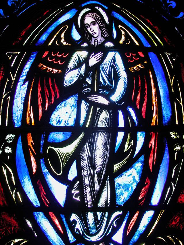 St Cecilia Cathedral - Omaha, NE